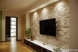 Картинки по запросу Як вибрати якісний ремонт квартир