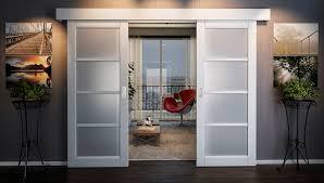Картинки по запросу Розсувні системи для міжкімнатних дверей