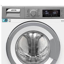 Картинки по запросу стиральная машина смег