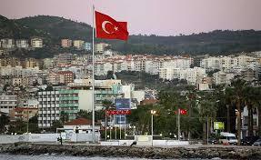 """Картинки по запросу """"Нерухомість в Туреччині"""""""