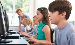 Що таке Edtech, чому навчальні онлайн-курси для дітей мають бути ...