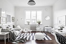 Дизайн квартири в скандинавському стилі: 75 фото інтерєрів, ідеї ...