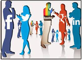 Наукова робота «Особливості вживання англіцизмів у соціальних ...