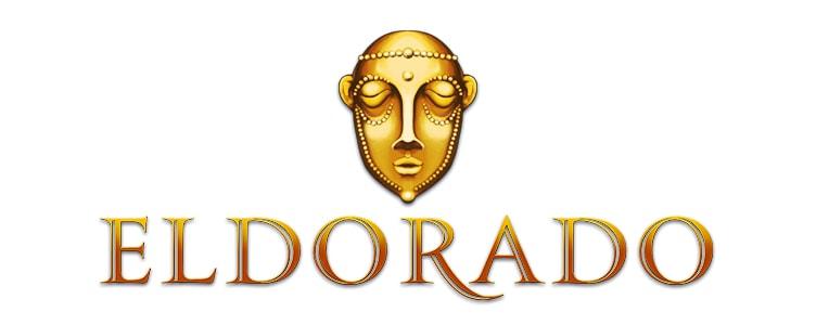 Розробка виграшних стратегій гри в онлайн слоти eldorado