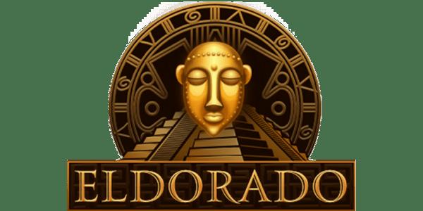 Казино онлайн Eldorado