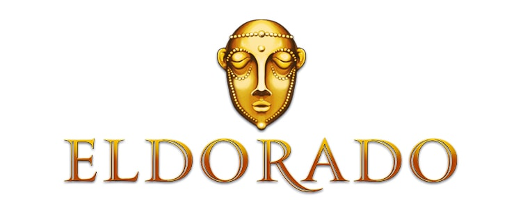 Які можливості для заробітку надає онлайн-казино Eldorado