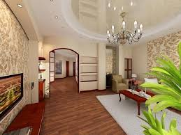 Ремонт квартир за розумною ціною! | Дизайн и ремонт квартир и ...