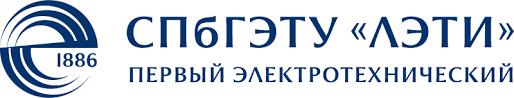 Санкт-Петербурзький державний університет «ЛЭТИ» - Неймовірні Приколи