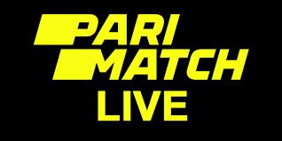 Париматч КЗ Лайв: ставки Live в БК Parimatch kz