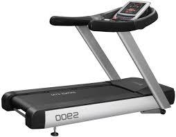 Беговая дорожка Bronze Gym S900 (Promo Edition)   Купить   Цена   Отзывы   Характеристики   Видео