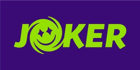 Бесплатные вращения в казино Джокер Вин