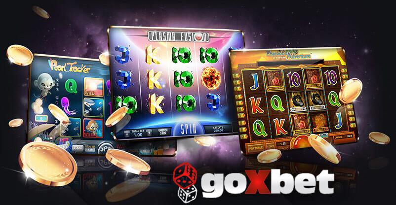 Как выбрать лучшее онлайн казино goxbet