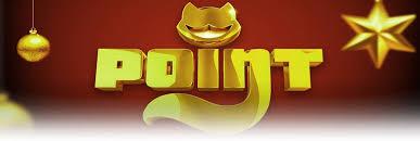 Казино Pointloto (Поинт Лото) в Украине — регистрация и вход на официальный  сайт - PRAVDA.IF.UA: Новини твого міста