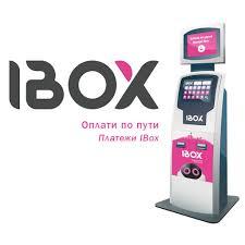 Лучшие украинский сервис онлайн-платежей iBox - SixPortal