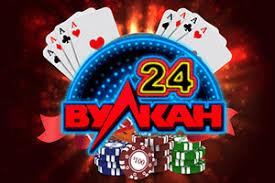 Клуб Играть-Вулкан24 приглашает вас развлекаться на igrat-vulkan24.com в  любое время