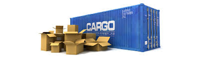 """Картинки по запросу """"Карго-доставка товарів з Китаю"""""""