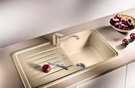 Як вибрати мийку для кухні — практичні поради