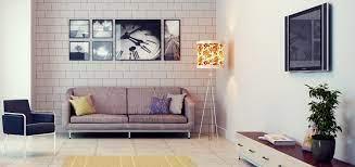 Ремонт квартир в Белой Церкви под ключ - цена ремонта квартиры в БЦ |  W2Studio