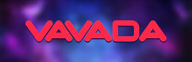 Новое онлайн-казино Vavada